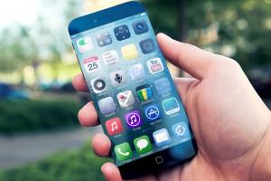 iPhone 6 Concept (businessinsider.com)