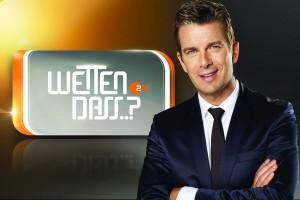 """Markus Lanz, der letzte Sargnagel von """"Wetten dass...?"""""""