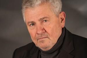 Andreas Mölzer, DÖW