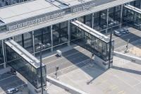 Flughafen Berlin - Endlich wird er fertig