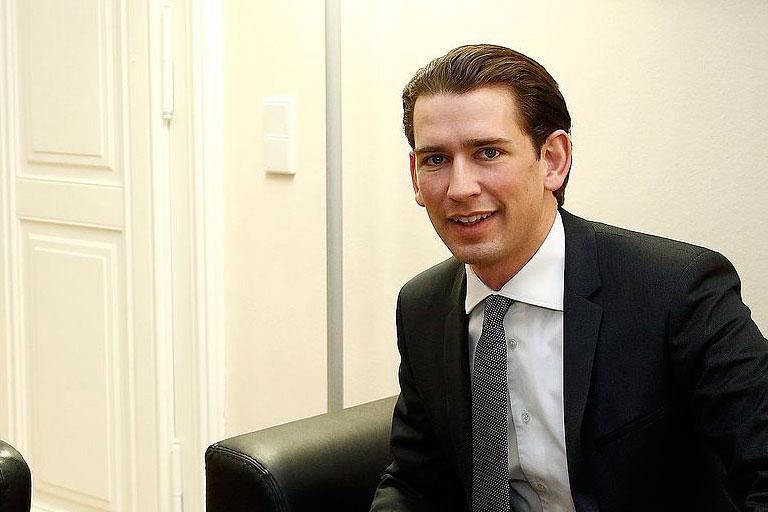 "Als Comedian deutlich unter den Erwartungen: Sebastian ""El Bastiano"" Kurz"